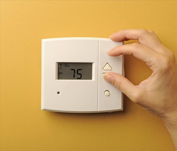 General How Your HVAC System is Affecting Your Health